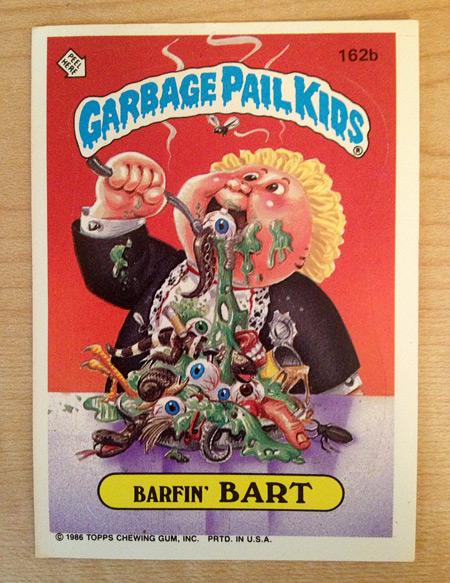 garbage-pail-kids-barfin-bart